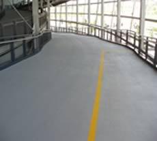 Wr Grace Construction Products Procoat Systems