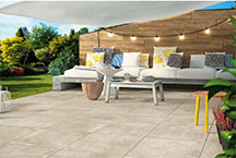 Belgard Hardscapesu0027 Exciting Porcelain Patio Pavers Are Coming To Denver,  Exclusively Through ProCoat Systems. This Line Is Called Mirage, ...