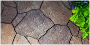 Quality Patio Pavers in Denver