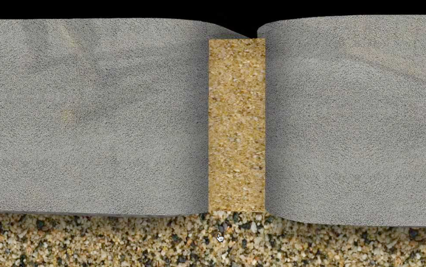 patio paver installation & Patio Pavers and Polymeric Sand- What are the Pitfalls?