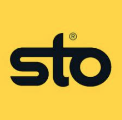 Sto™ Stucco is Perfect for Salt Lake City