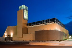 EIFS applications