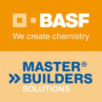 basf air barrier