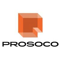prosoco air barrier