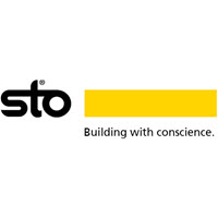 Sto architectural coatings