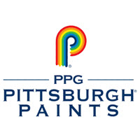 pittsburgh paints PPG paint